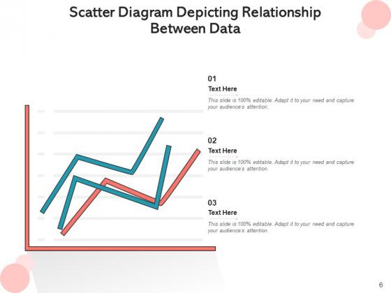 Disperse_Arrow_Analysis_Ppt_PowerPoint_Presentation_Complete_Deck_Slide_6