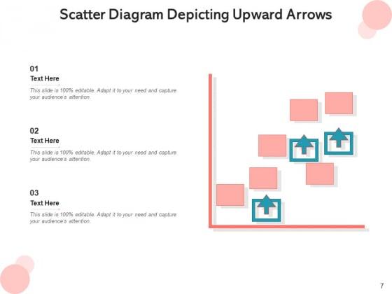 Disperse_Arrow_Analysis_Ppt_PowerPoint_Presentation_Complete_Deck_Slide_7