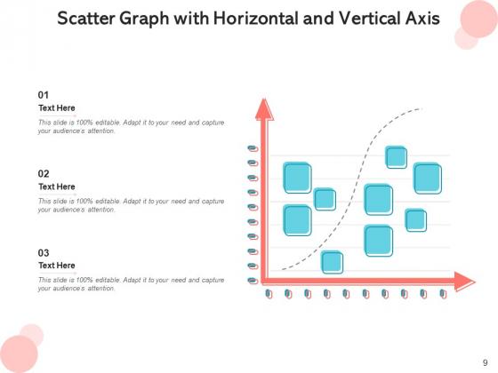 Disperse_Arrow_Analysis_Ppt_PowerPoint_Presentation_Complete_Deck_Slide_9
