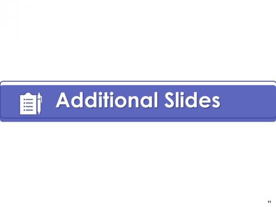 Dissertation_Planning_Proposal_Ppt_PowerPoint_Presentation_Complete_Deck_With_Slides_Slide_11