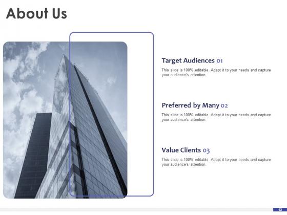 Dissertation_Planning_Proposal_Ppt_PowerPoint_Presentation_Complete_Deck_With_Slides_Slide_12