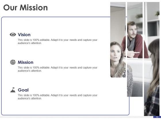 Dissertation_Planning_Proposal_Ppt_PowerPoint_Presentation_Complete_Deck_With_Slides_Slide_13