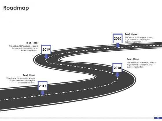 Dissertation_Planning_Proposal_Ppt_PowerPoint_Presentation_Complete_Deck_With_Slides_Slide_15