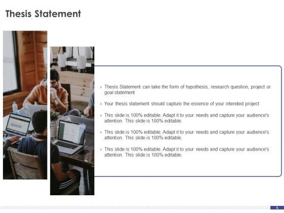 Dissertation_Planning_Proposal_Ppt_PowerPoint_Presentation_Complete_Deck_With_Slides_Slide_5