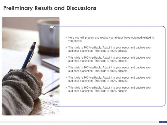 Dissertation_Planning_Proposal_Ppt_PowerPoint_Presentation_Complete_Deck_With_Slides_Slide_7