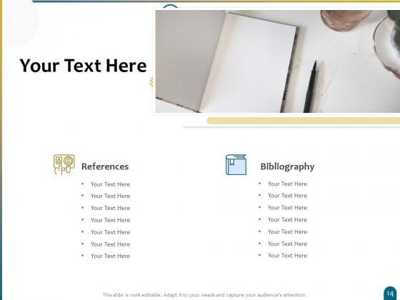 Dissertation_Research_Proposal_Ppt_PowerPoint_Presentation_Complete_Deck_With_Slides_Slide_14