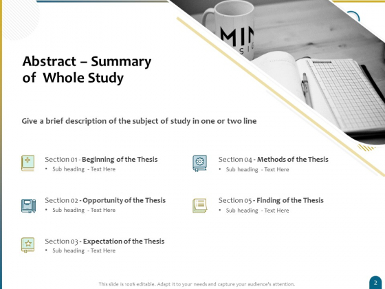 Dissertation_Research_Proposal_Ppt_PowerPoint_Presentation_Complete_Deck_With_Slides_Slide_2