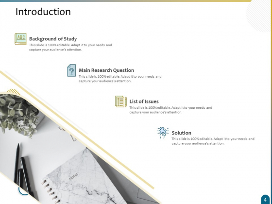 Dissertation_Research_Proposal_Ppt_PowerPoint_Presentation_Complete_Deck_With_Slides_Slide_4