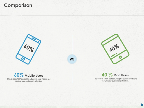 Distressed Debt Refinancing For Organizaton Comparison Ppt PowerPoint Presentation Icon Design Inspiration PDF