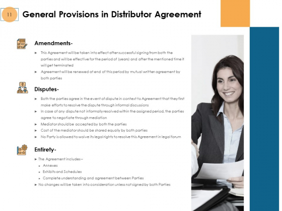 Distribution_Agreement_Proposal_Ppt_PowerPoint_Presentation_Complete_Deck_With_Slides_Slide_11