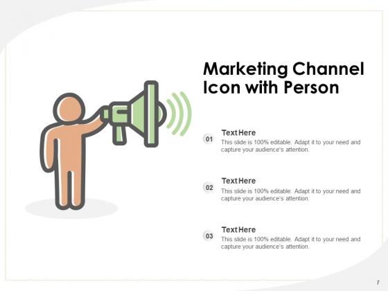 Distribution_Icon_Digital_Marketing_Email_Marketing_Megaphone_Ppt_PowerPoint_Presentation_Complete_Deck_Slide_7