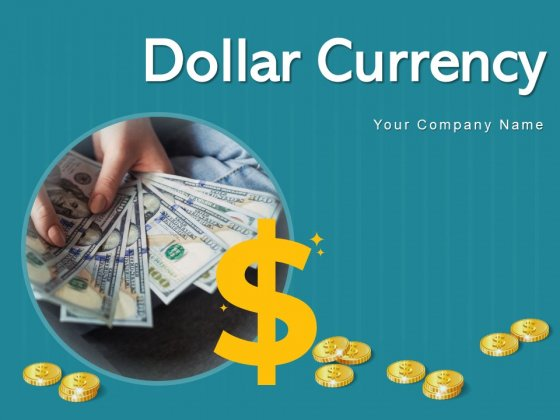 Dollar Currency Briefcase Individual Ppt PowerPoint Presentation Complete Deck