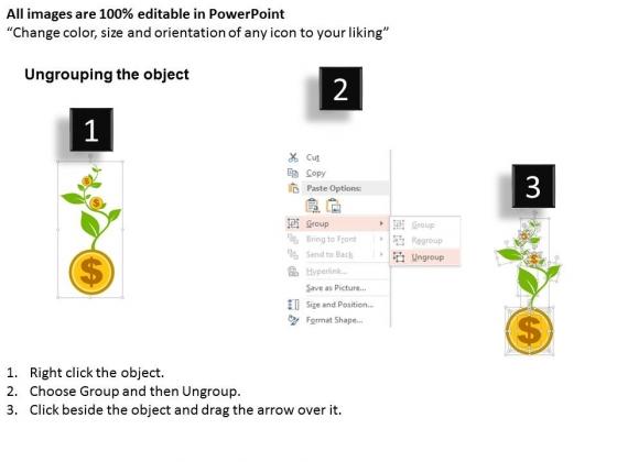 Dollar_Growth_Money_Plant_Powerpoint_Template_2