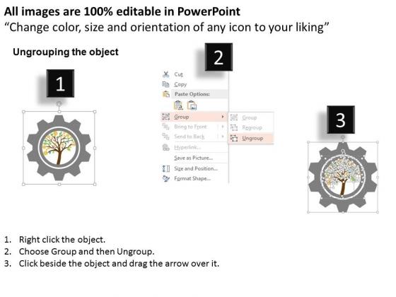 Dollar_Growth_Tree_In_Gear_Powerpoint_Templates_2