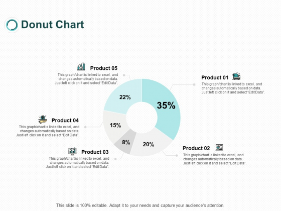 Donut Chart Finance Ppt PowerPoint Presentation Pictures Infographics