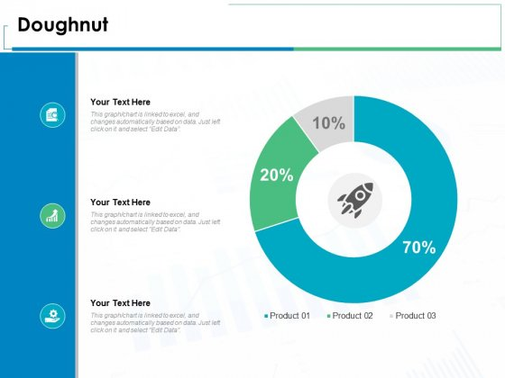 Doughnut Finance Ppt PowerPoint Presentation Infographics Graphics Pictures