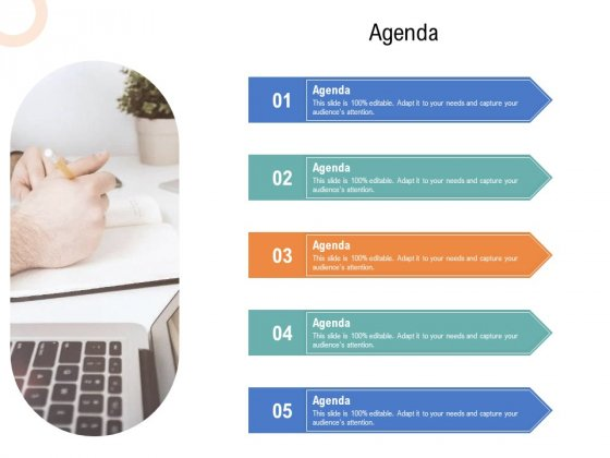 Drafting A Successful Content Plan Approach For Website Agenda Ppt Guidelines PDF