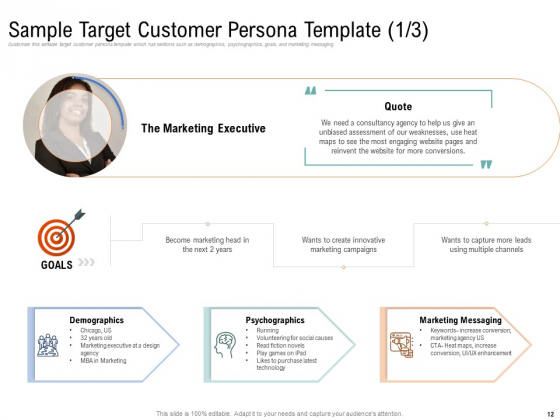 Drafting_A_Successful_Content_Plan_Approach_For_Website_Ppt_PowerPoint_Presentation_Complete_Deck_With_Slides_Slide_12