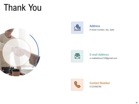 Drafting_A_Successful_Content_Plan_Approach_For_Website_Ppt_PowerPoint_Presentation_Complete_Deck_With_Slides_Slide_42