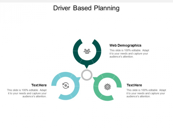 Driver Based Planning Ppt PowerPoint Presentation Styles Grid Cpb