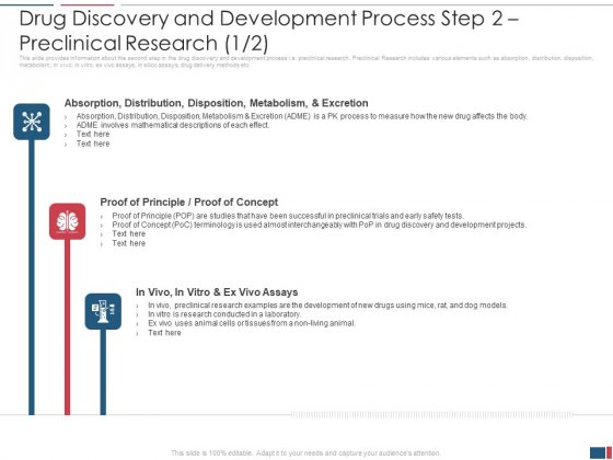 Drug_Discovery_And_Growth_Process_To_Reach_Potential_Product_Toxicity_Ppt_PowerPoint_Presentation_Complete_Deck_With_Slides_Slide_15