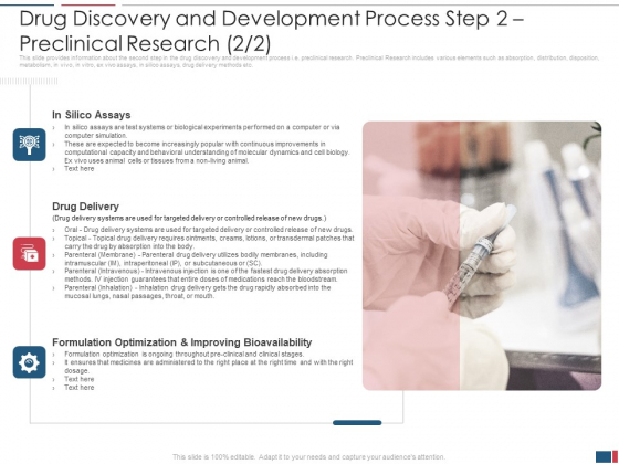 Drug_Discovery_And_Growth_Process_To_Reach_Potential_Product_Toxicity_Ppt_PowerPoint_Presentation_Complete_Deck_With_Slides_Slide_16