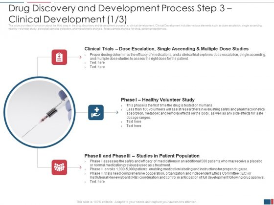 Drug_Discovery_And_Growth_Process_To_Reach_Potential_Product_Toxicity_Ppt_PowerPoint_Presentation_Complete_Deck_With_Slides_Slide_17