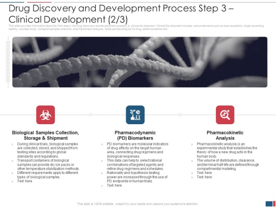Drug_Discovery_And_Growth_Process_To_Reach_Potential_Product_Toxicity_Ppt_PowerPoint_Presentation_Complete_Deck_With_Slides_Slide_18