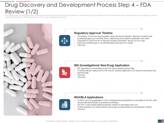 Drug_Discovery_And_Growth_Process_To_Reach_Potential_Product_Toxicity_Ppt_PowerPoint_Presentation_Complete_Deck_With_Slides_Slide_20