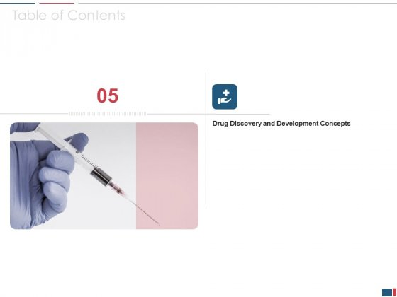Drug_Discovery_And_Growth_Process_To_Reach_Potential_Product_Toxicity_Ppt_PowerPoint_Presentation_Complete_Deck_With_Slides_Slide_26