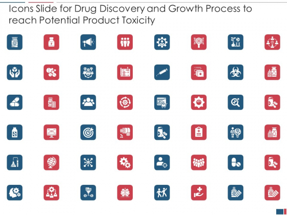 Drug_Discovery_And_Growth_Process_To_Reach_Potential_Product_Toxicity_Ppt_PowerPoint_Presentation_Complete_Deck_With_Slides_Slide_31