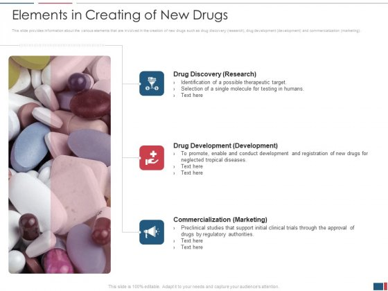 Drug_Discovery_And_Growth_Process_To_Reach_Potential_Product_Toxicity_Ppt_PowerPoint_Presentation_Complete_Deck_With_Slides_Slide_6