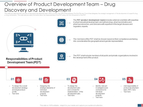 Drug_Discovery_And_Growth_Process_To_Reach_Potential_Product_Toxicity_Ppt_PowerPoint_Presentation_Complete_Deck_With_Slides_Slide_8