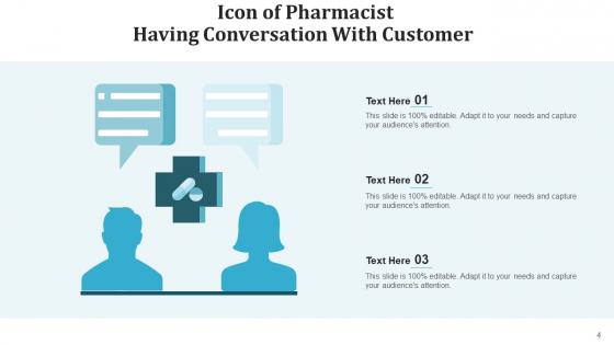 Druggist_Medicines_Counter_Ppt_PowerPoint_Presentation_Complete_Deck_With_Slides_Slide_4
