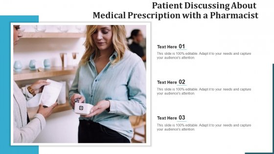 Druggist_Medicines_Counter_Ppt_PowerPoint_Presentation_Complete_Deck_With_Slides_Slide_5
