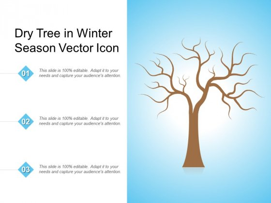 Dry_Tree_In_Winter_Season_Vector_Icon_Ppt_PowerPoint_Presentation_Infographic_Template_Graphics_Tutorials_PDF_Slide_1