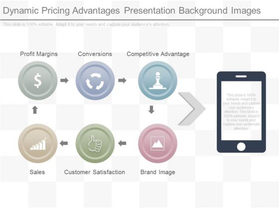 Dynamic_Pricing_Advantages_Presentation_Background_Images_1