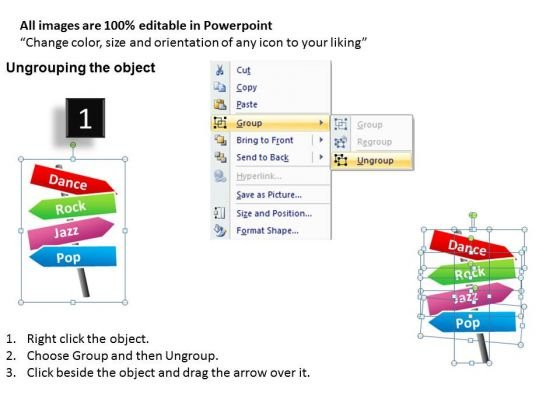 dance_rock_jazz_pop_music_powerpoint_templates_editable_ppt_slides_2
