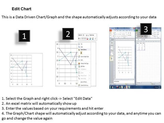 data_analysis_excel_driven_multiple_series_scatter_chart_powerpoint_slides_templates_3