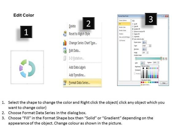 data_analysis_in_excel_completion_project_management_powerpoint_templates_2