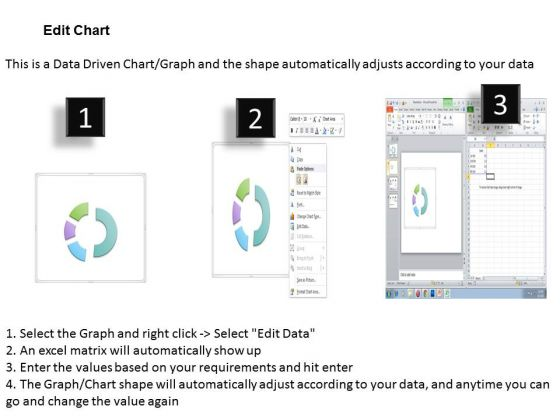 data_analysis_in_excel_completion_project_management_powerpoint_templates_3