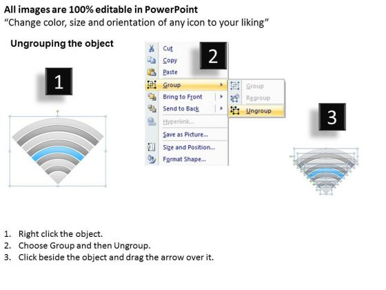 data_analysis_process_diagram_9_stages_how_to_draft_business_plan_powerpoint_templates_2