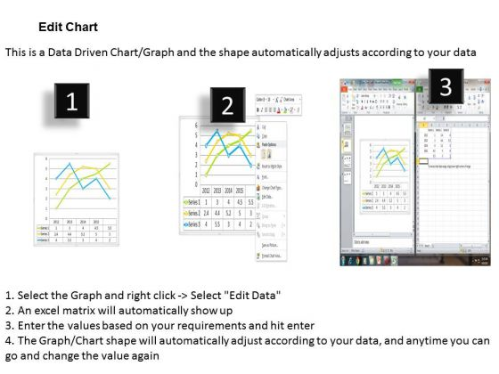 data_analysis_template_driven_line_chart_for_business_performance_powerpoint_slides_templates_3