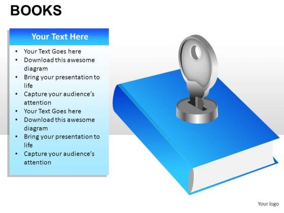 Data Security PowerPoint Slides And Ppt Diagram Templates