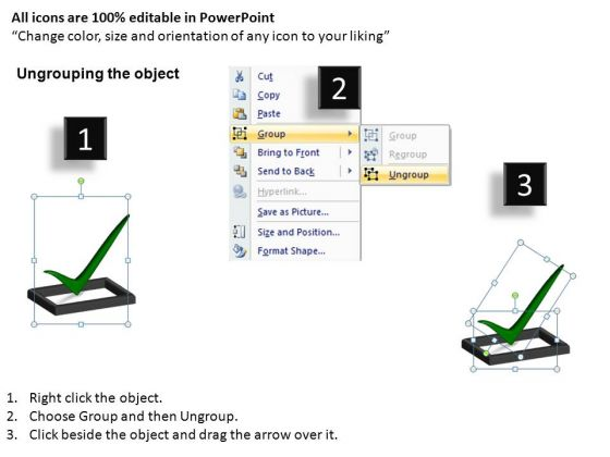 decision_check_list_powerpoint_slides_and_ppt_diagram_templates_2