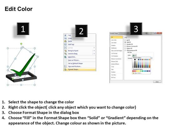 decision_check_list_powerpoint_slides_and_ppt_diagram_templates_3