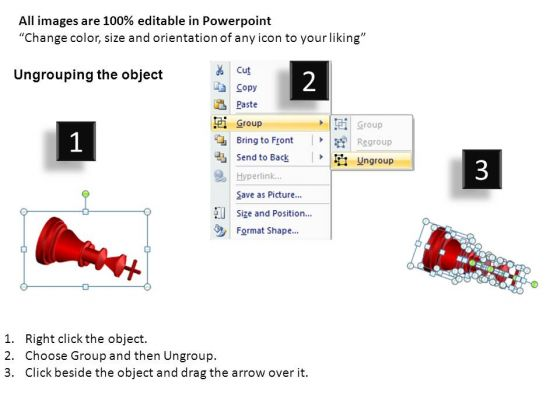 defeated_chess_powerpoint_templates_2