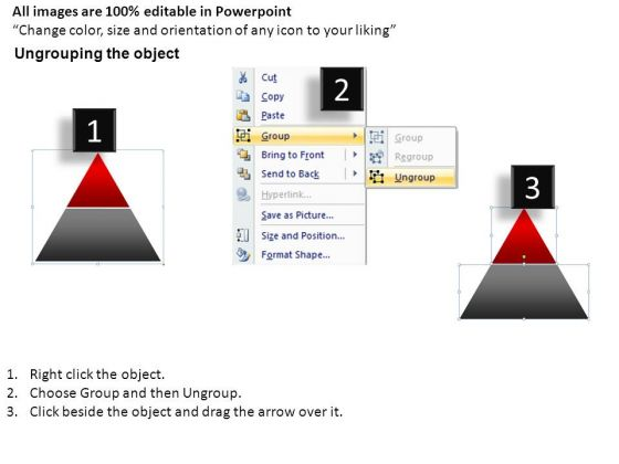design_2d_pyramid_simple_powerpoint_slides_and_ppt_diagram_templates_2