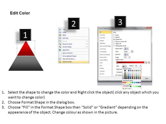 design_2d_pyramid_simple_powerpoint_slides_and_ppt_diagram_templates_3