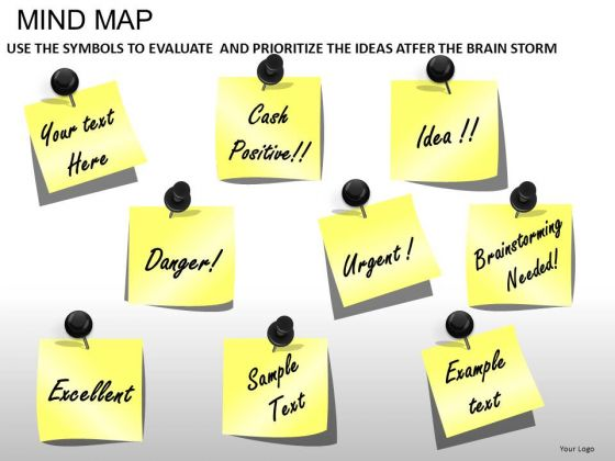 design_medical_map_powerpoint_slides_and_ppt_diagram_templates_1